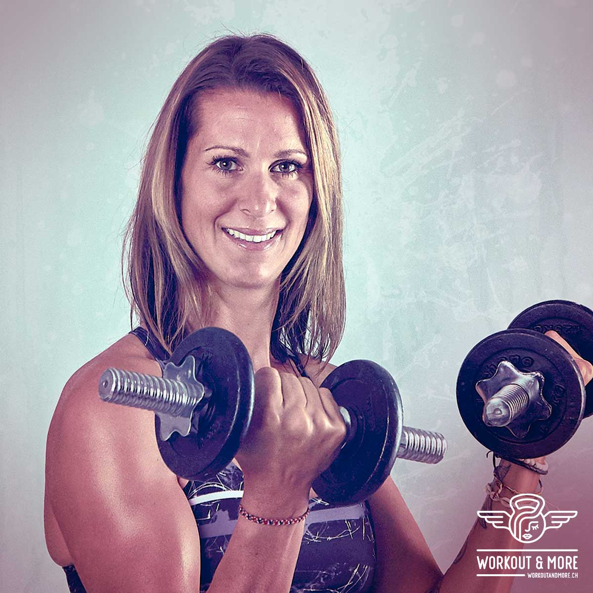 Workout-And-More-Melanie-Walther