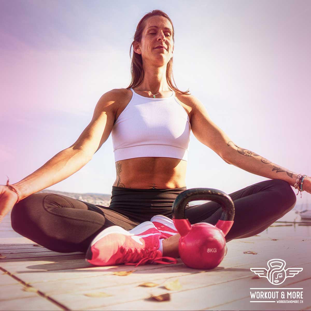 workout-and-more-melani-walther-yoga-2
