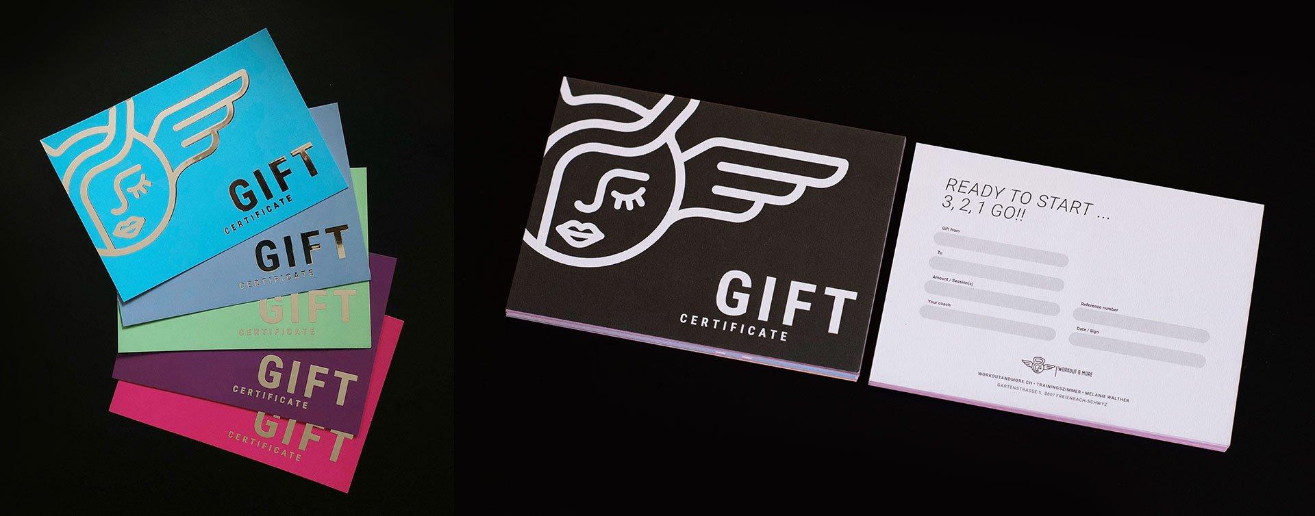 WM-Gift-Card